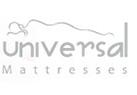 companies_logos_8